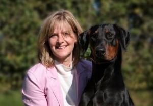 dobermann-canine-massage